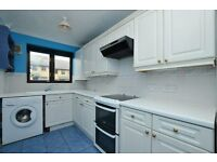 Friars Close, two bed house, pricined low for a quick let