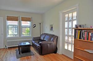 Dal/SMU Student? Affordable 1 Bdrm Just off of Barrington St!