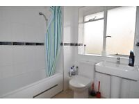 SURPRISINGLY AFFORDABLE DOUBLE BEDROOM IN EAST FINCHLEY