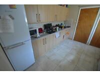 5 bedroom house in Niagra Street, Treforest, Pontypridd