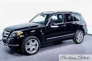 2015 Mercedes-Benz GLK250 Bluetec 4matic Avantgarde Edition, Ava