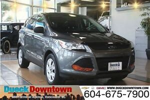 2014 Ford Escape S  - $ 164 Biweekly