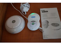 TomyTomy The First Years Digital Baby Monitor