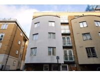 Fantastic two bedroom, two bathroom modern apartment located within walking distance of The City.