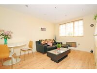 NEW!!*Large double bedroom*Fully fitted modern kitchen *Close to train Stations* HARRY DAY MEWS