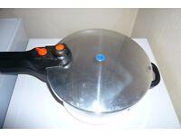 presteige pressure cooker