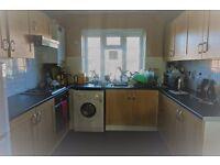 Three bedroom Flat, East Finchley, N2 - £375.00 per week