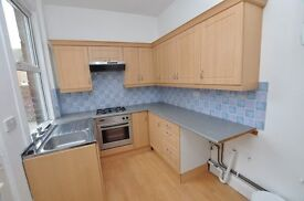 One bedroom flat located on Whitby Street, North Shields £1200 total move in - Sorry no DSS