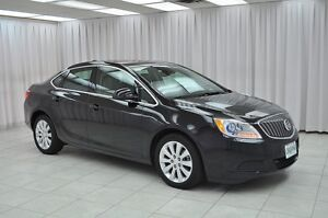 2016 Buick Verano HURRY IN TO SEE THIS BEAUTY!! 2.4L SEDAN w/ BL
