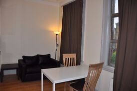MODERN DOUBLE STUDIO- ZONE 2- NO AGENT FEES.ALL BILLS INCLUDED. AMAZING TRANSPORT