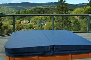The Cover Guy Custom Made Hot Tub Covers and More Kingston Kingston Area image 3