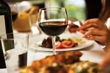 "Fully Licence Café for Sale in Caroline Springs ""walks in walk ou Caroline Springs Melton Area Preview"