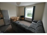 Lovely 3 bedroom student flat in Cotham