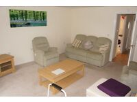 *STUDENTS* 4 DOUBLE BEDROOM STUDENT PROPERTY MINUTES FROM BRUNELL