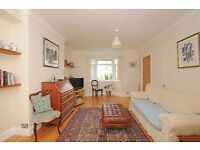 Moore Road - A very well presented 3 bedroom, 2 Bathroom family home to rent in Crystal Palace