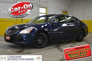 2012 Nissan Altima Only $67 bi-weekly oac