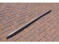 Propeller Shaft for Sale