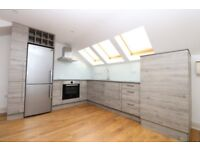 HUGE ¦ 2 bed flat ¦ Canning Town E16 ¦ HUGE lounge ¦ Balcony ¦ High Spec ¦ avlb NOW