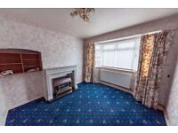 +++Part DSS Accepted+++Newly renovated 2 Bedroom House in Dagenham