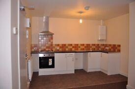 Refurbished 1 Bed Flat HU33SN Modern Kitchen and bathroom New Carpets
