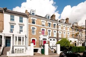 Great one bed apartment near Islington