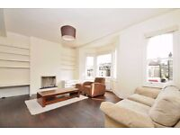 A BEAUTIFUL AND MODERN TWO DOUBLE BEDROOM TWO BATHROOM WITH SPACIOUS LIVING ROOM ON BROOMWOOD ROAD