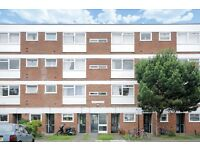 ***ONE bed flat TO RENT - St Stephens Terrace***