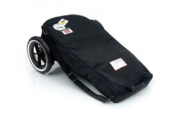 Brand New Phil and Teds Up and Away Buggy Travel Bag