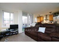EXCELLENTLY LOCATED 1 BED HOME- MINS TO BELSIZE PARK STN- PRIVATE BALCONY - GREAT LOCAL AMENITIES