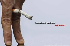 Perth Metro Hypnosis - QUIT SMOKING  HYPNOSIS SPECIAL OFFER ! Craigie Joondalup Area Preview