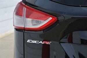 2014 Ford Escape SE Edmonton Edmonton Area image 18