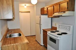 **Country Views in Wildwood** -  Well-Maintained 2 Bdrm for Rent