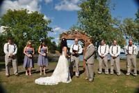 Fantastic Wedding Officiant