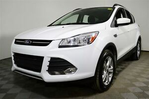 2014 Ford Escape SE 4WD TAX PAID