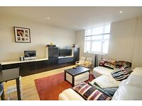 Large 2 Bed 2 Bath £1650 Gated, Parking, Zone 2