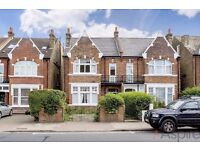 Mitcham Lane, SW16 - A newly redecorated four bedroom house