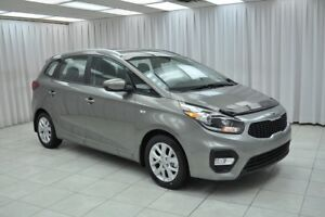 2017 Kia Rondo LX GDi 5DR HATCH w/ BLUETOOTH, HEATED SEATS, USB/