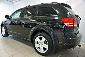 2010 Dodge Journey West Island Greater Montréal image 4