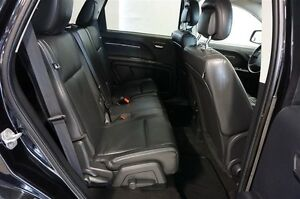 2010 Dodge Journey West Island Greater Montréal image 19