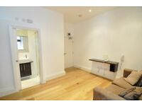 -Newly refurbished studio in West Hampstead, West End Lane *ALL UTILITY BILLS ARE INCLUDED*