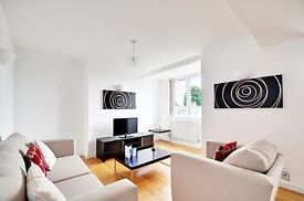 Amazing Value 2 Bed 2 Bath in Chiswick, Pets Allowed, Parking