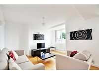 AMAZING VALUE 2 BED 2 BATH WITH PARKING **CHISWICK** 800Sq Ft