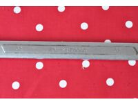 """Vintage Kamasa Tools 32mm Combination Wrench Forged Alloy Steel Japan (16.5"""")"""