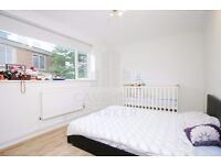 LOVELY FURNISHED 1 BED HOME- HEART OF MUSWELL HILL- FEW BILLS INC- GREAT FOR SMALL FAMILY OR COUPLE