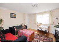 KT1 3QD - FLEETWOOD ROAD - A STUNNING 3 BED END OF TERRACE HOUSE WITH PRIVATE GARDEN & DRIVEWAY