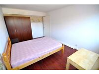 AMAZING ROOM AVAILABLE CLOSE BY BRICK LANE