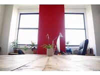 Furnished & Unfurnished offices available in central Bournemouth location