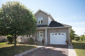 Maison - à vendre - Aylmer - 22603486