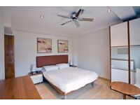 Furnished Kensington and Chelsea - 2 bedrooms