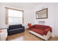 Modern One Bedroom Apartment in Bayswater